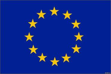 holland og danmark flag