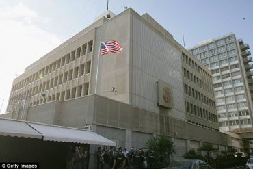 3a86e01000000578-3950596-the_u_s_embassy_in_tel_aviv_israel_will_move_to_jerusalem_as_par-a-1_1479518401826
