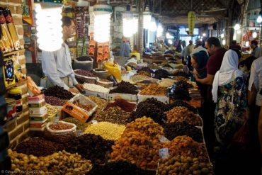 4_bazaar-1024x683
