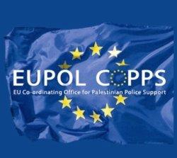 EUPOL COOPS