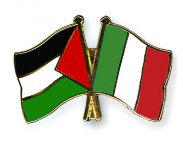 flag-pins-palestine-italy