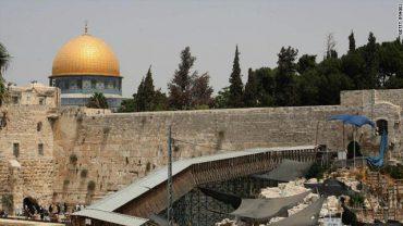 gal-jerusalem-morocco-gate-jpg_-1_-1