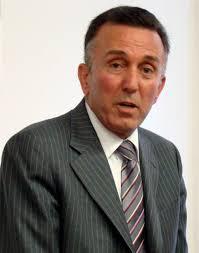 Jawad Naji