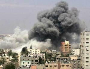 gaza-attack-300x233