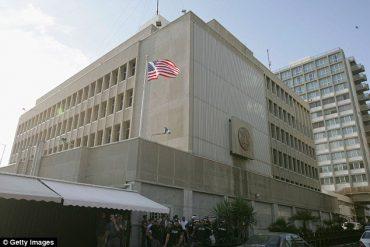 3a86e01000000578-3950596-the_u_s_embassy_in_tel_aviv_israel_will_move_to_jerusalem_as_par-a-1_1479518401826