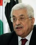 Abbas happy