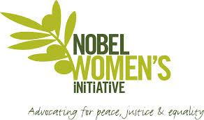 Nobel Womens Initiative