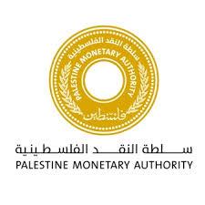 Palestine Monetary Authority