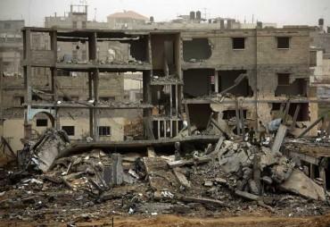 gaza.damage
