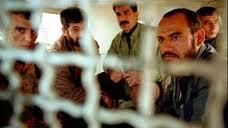 palestinain hunger strikes